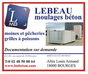 logo lebeau.png