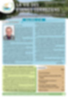 30-Bulletin-30.jpg