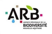logo_arb_na.jpg