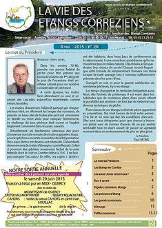28 Bulletin 28.jpg