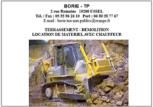 logo borie.png