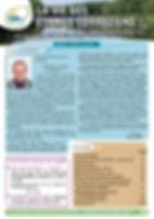 24-Bulletin-24.jpg