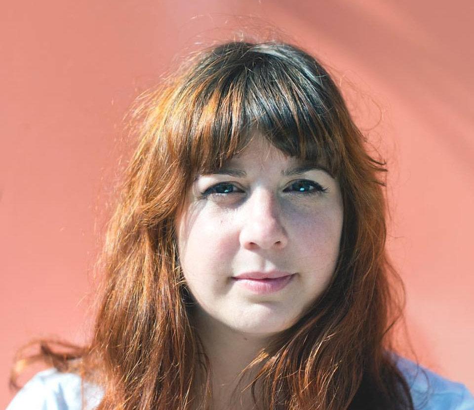 Fabienne Roos 1.jpg