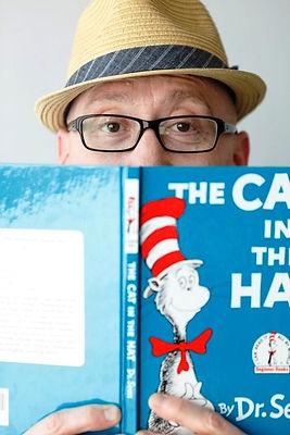 J. Paul Devlin - Author