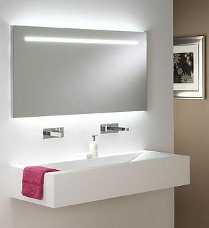 Modern-Bathroom-Mirror.jpg