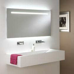 Modern-Bathroom-Mirror