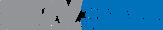 mdv glass logo