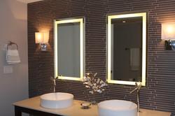 contemporary-bathroom