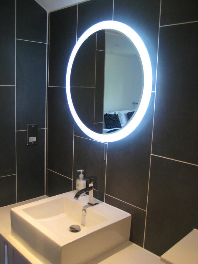 Heated-Bathroom-Mirror-672x896
