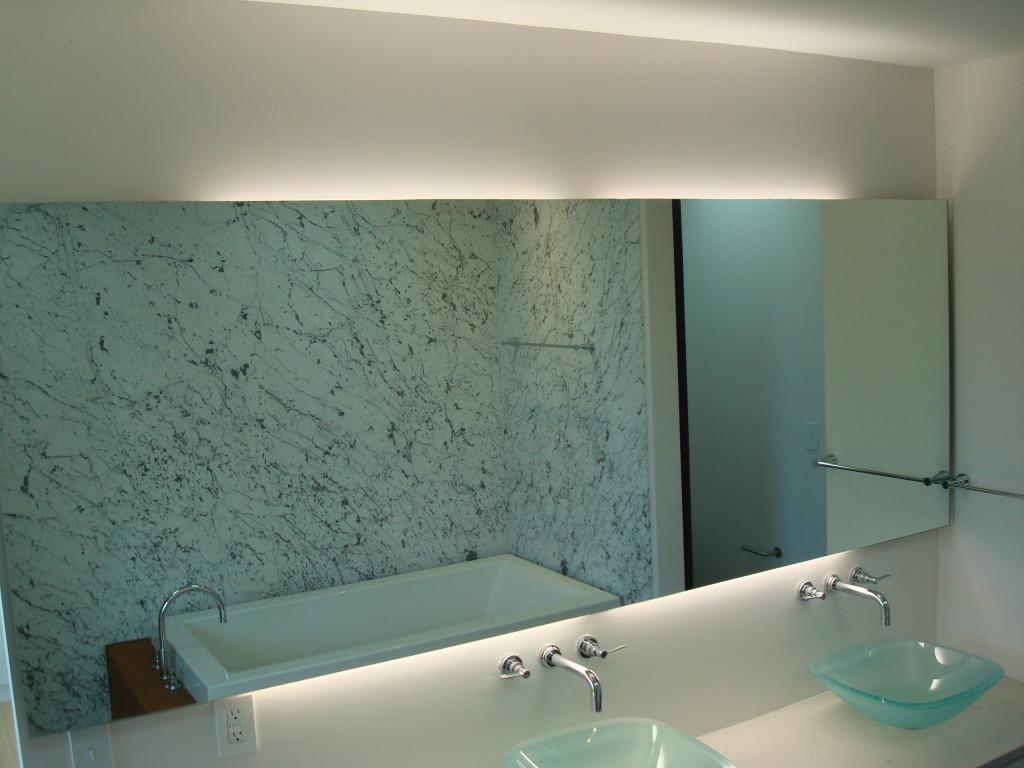 Frameless-Bathroom-Mirror-1024x768