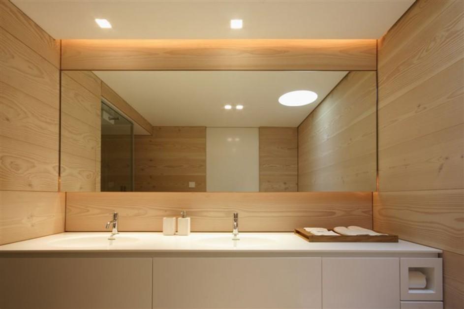 large-bathroom-mirror