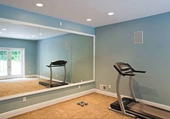 gym-mirror