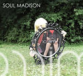 Soul Madison - Mirror CD cover.jpg