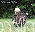 Soul Madison - Mirror CD cover.jpg