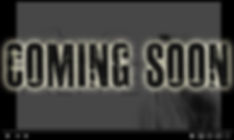 SM Alive Coming Soon.jpg