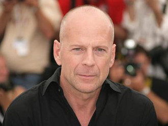 [Movie News] Bruce Willis Set For 'Extraction'
