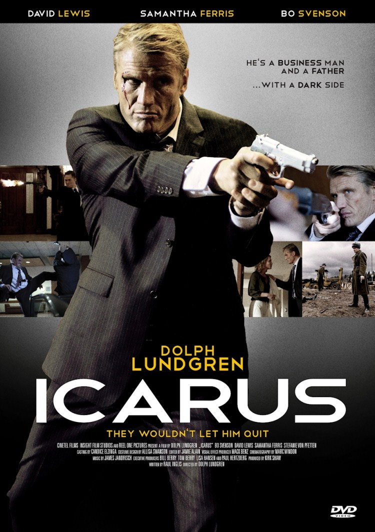Icarus_Kirk-Shaw_Dolph-Lundgren-3.jpg