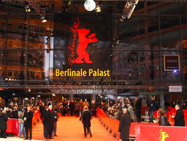 Berlin-Film-Festival.jpg