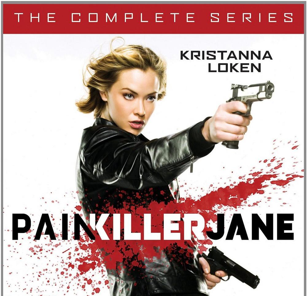 Painkiller-Jane-KristannaLoken_KirkShaw_edited.jpg