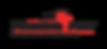 Redline Logo 2C_edited.png