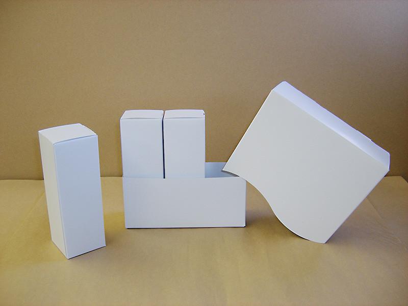 デザイン重視の箱01