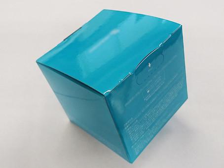 「開封防止パッケージ Pull Top」が時間とコストを改善しました