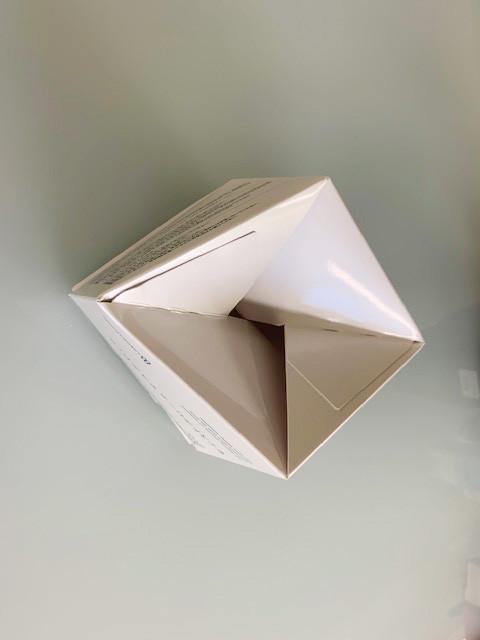 ワンタッチ箱のデメリット
