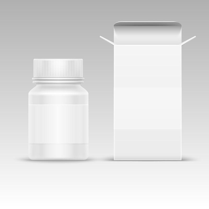 箱の設計の差