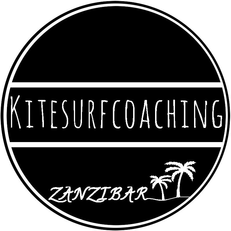 KITESURF COACHING - die professionelle Kiteschule in Jambiani Zanzibar