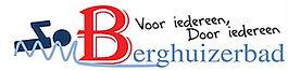 Verbeterde resolutie Logo BB.jpg