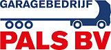 Pals logo FC 10-2016.jpg