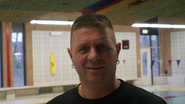 Bennie Scholten