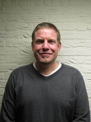 Eric Kleiboer