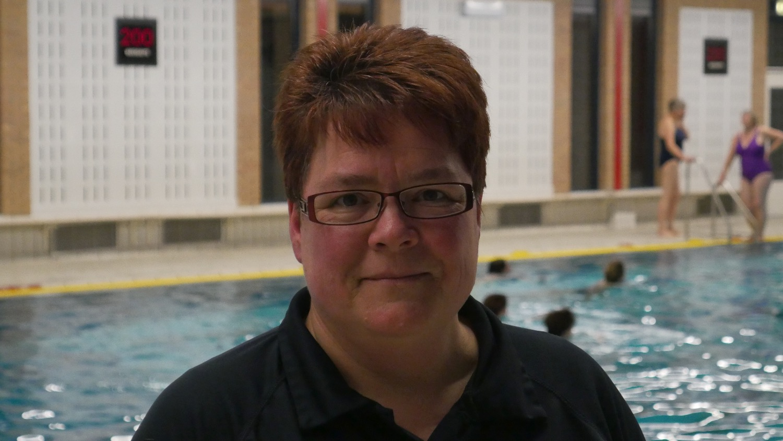Carla Bijsterbosch