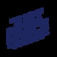 2019 JDS_Logo_Angled.png