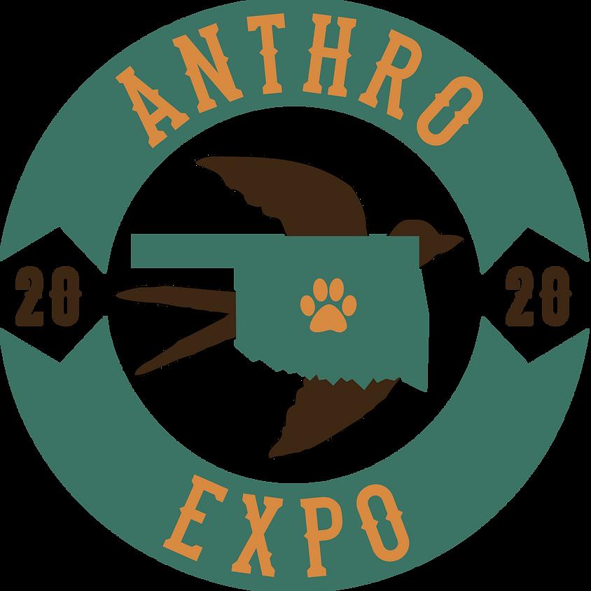 AnthroExpo 2020