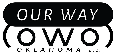 OWOllc_Logo2_whitebg.png