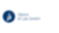 SAIL Logo 2_2x.png