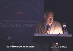 SERVAC_GESTIÓN.Congreso Románico.JPG