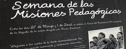 SERVAC_GESTIÓN Escuelas Viajeras.JPG