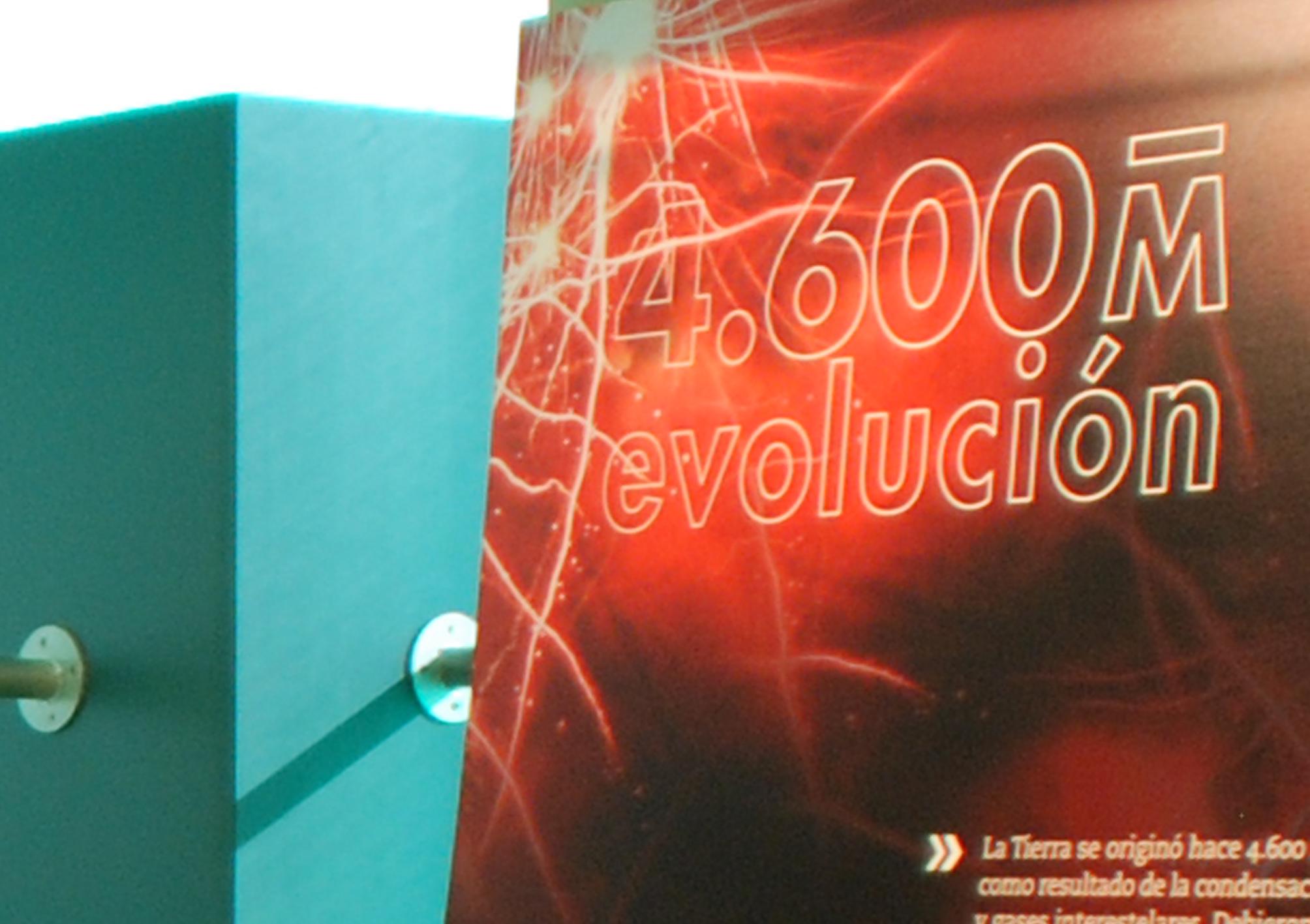 SERVAC_EXPOSICIÓN 4600M.JPG