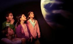 actividades-talleres-infantiles-planetario-madrid[1].jpg