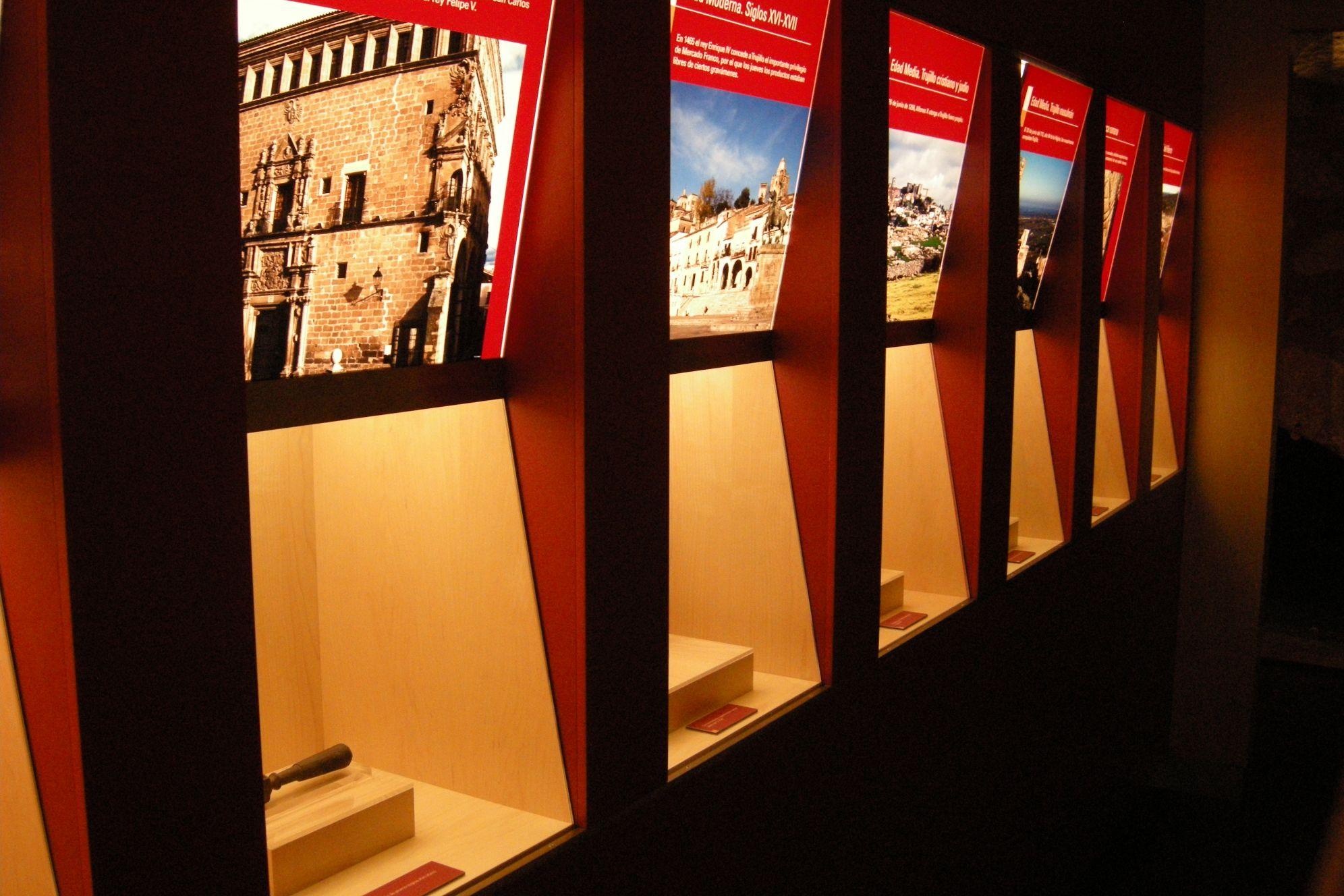 SERVAC_MUSEO Torre del Alfiler.JPG