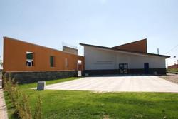 SERVAC_GESTIÓN Centro Micología