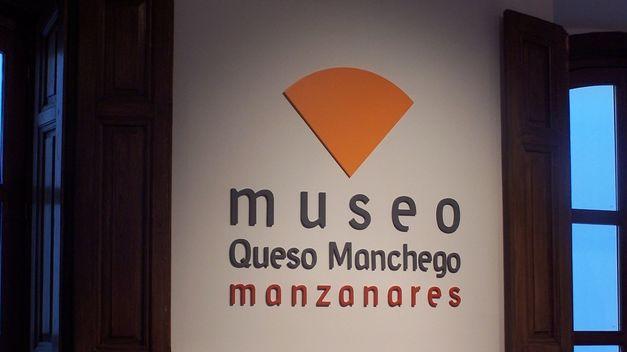 SERVAC_MUSEO del Queso Manchego.jpg