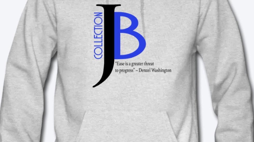 JB Collection Sweatshirt