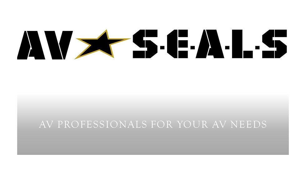 AV Professionals for your av needs.jpg