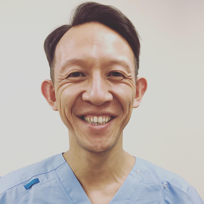 渋谷SPONGE (スポンジ) 美容鍼・鍼灸・マッサージ | 東京 渋谷 松濤
