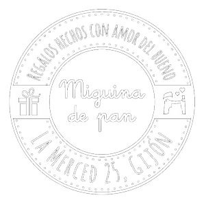 logo%20miguina%20negro_edited.png