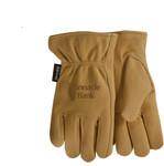 Pinnacle glove.jpg